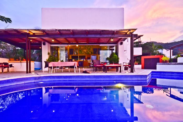 Villa-Sueno-Azul-Puerto-Vallarta-Real-Estate-22