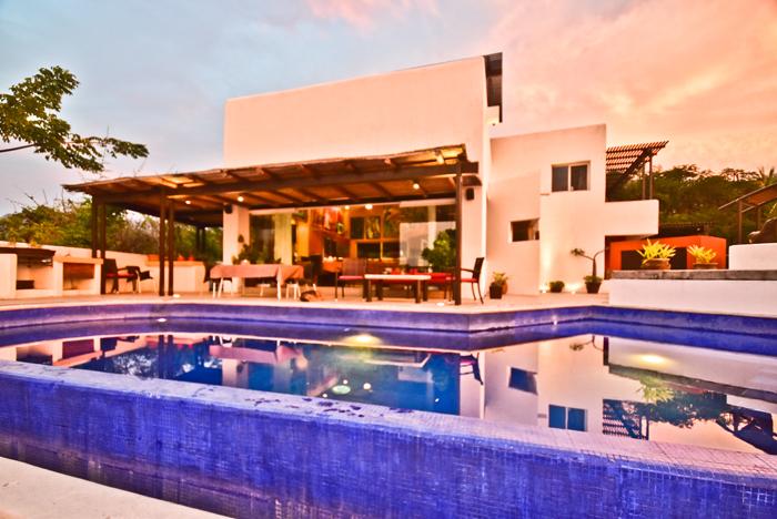 Villa-Sueno-Azul-Puerto-Vallarta-Real-Estate-23