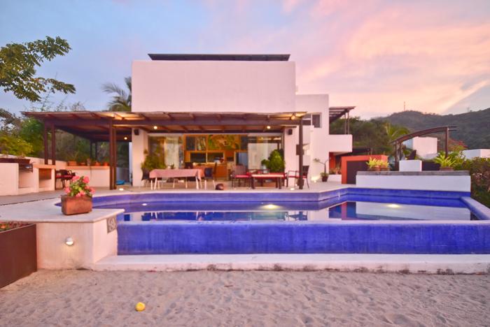 Villa-Sueno-Azul-Puerto-Vallarta-Real-Estate-26