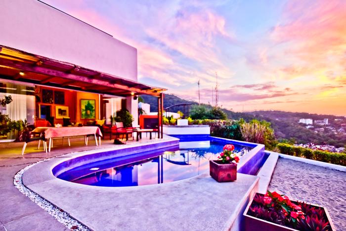 Villa-Sueno-Azul-Puerto-Vallarta-Real-Estate-27