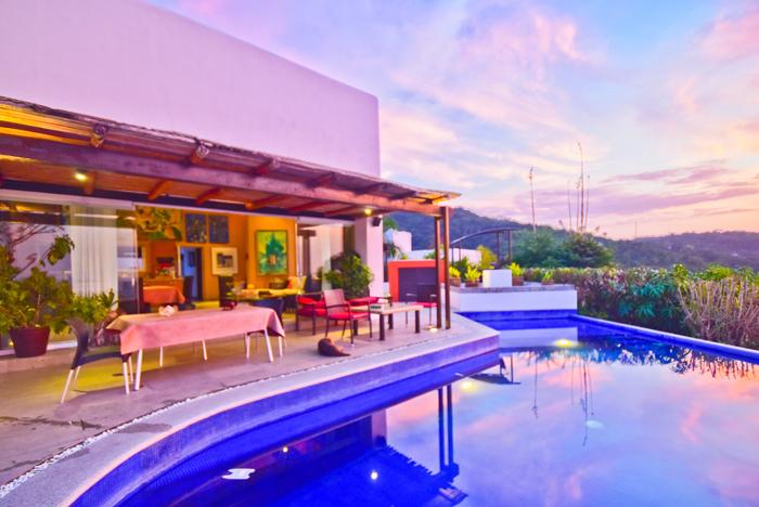 Villa-Sueno-Azul-Puerto-Vallarta-Real-Estate-28