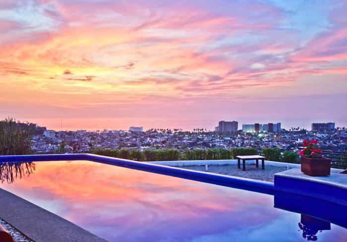 Villa-Sueno-Azul-Puerto-Vallarta-Real-Estate-32