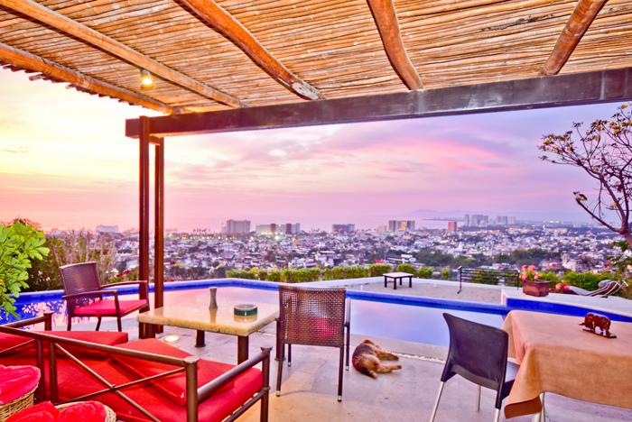 Villa-Sueno-Azul-Puerto-Vallarta-Real-Estate-34