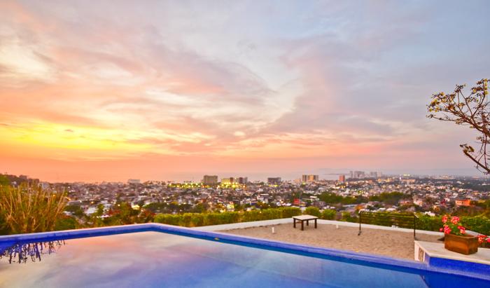 Villa-Sueno-Azul-Puerto-Vallarta-Real-Estate-36