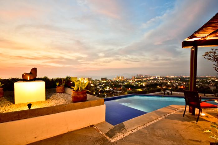 Villa-Sueno-Azul-Puerto-Vallarta-Real-Estate-47