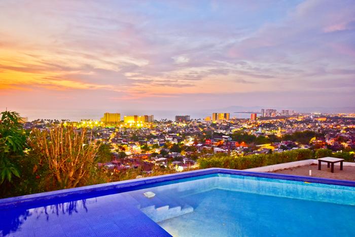 Villa-Sueno-Azul-Puerto-Vallarta-Real-Estate-48