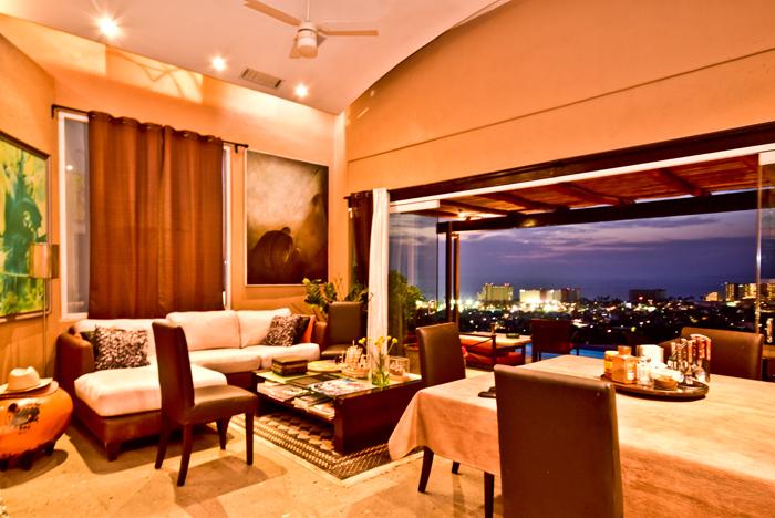 Villa-Sueno-Azul-Puerto-Vallarta-Real-Estate-55