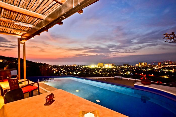 Villa-Sueno-Azul-Puerto-Vallarta-Real-Estate-56