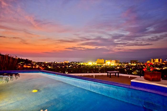 Villa-Sueno-Azul-Puerto-Vallarta-Real-Estate-57