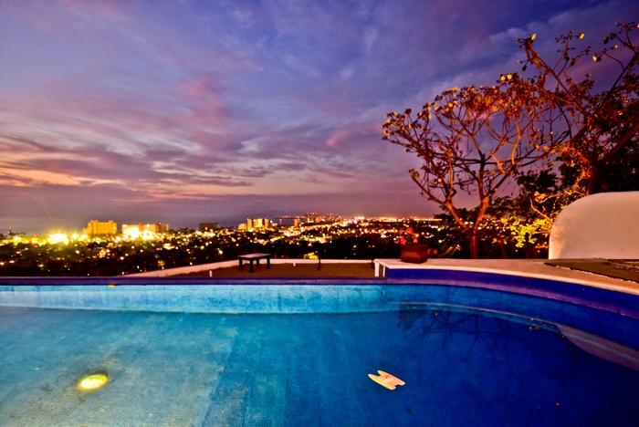 Villa-Sueno-Azul-Puerto-Vallarta-Real-Estate-58