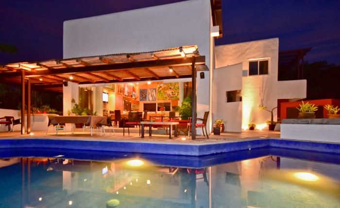 Villa-Sueno-Azul-Puerto-Vallarta-Real-Estate-59