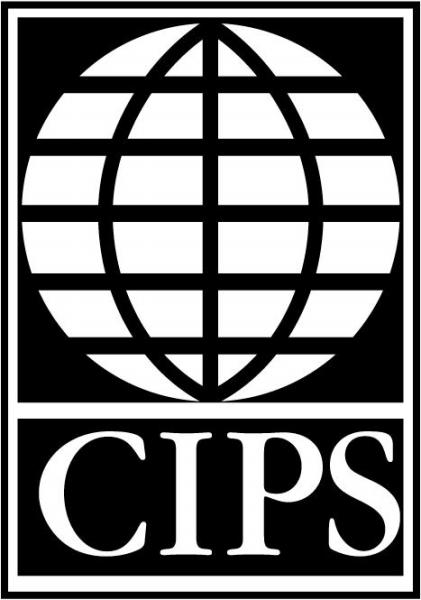 CIPS Network