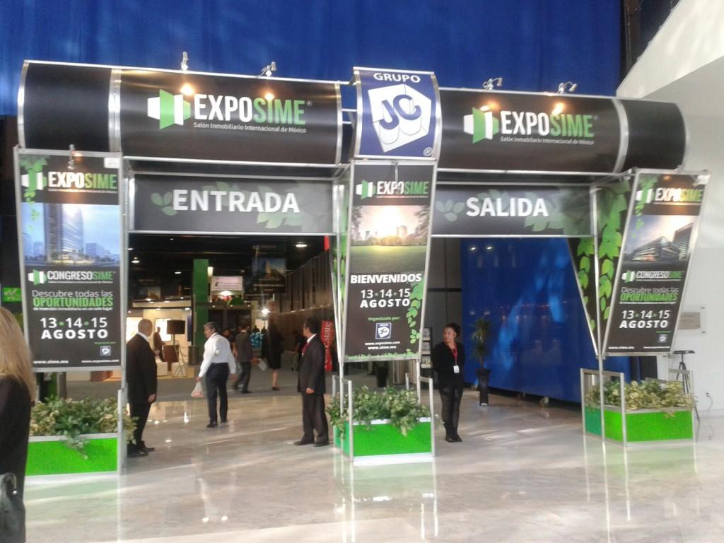 EXPO SIMME 2015 expo sime 2015 EXPO SIME 2015 20150813074710