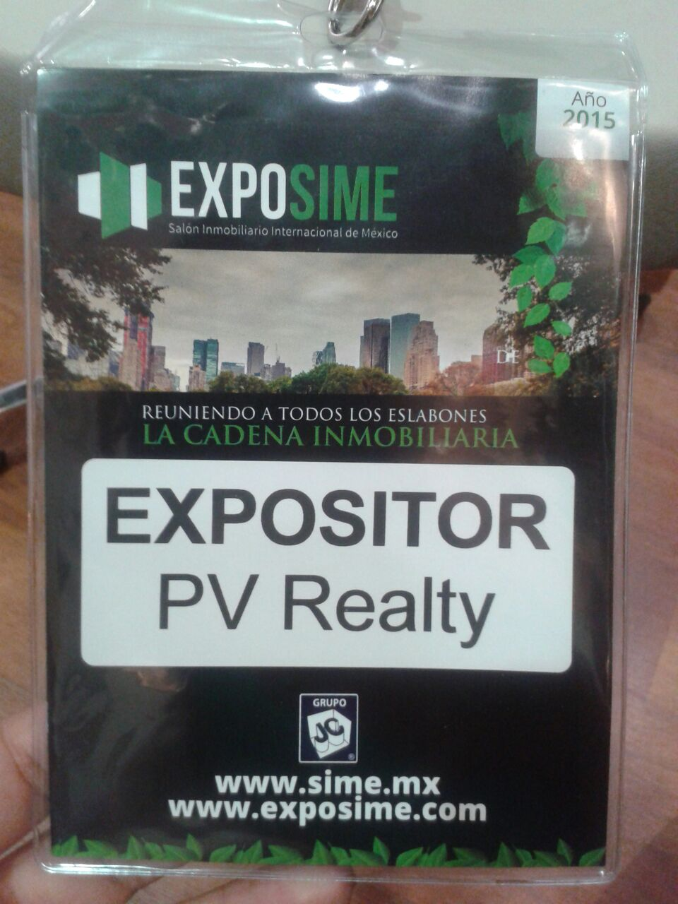 20150813080042  PV Realty, Trabajando para sus distinguidos clientes.  PV Realty  Working for its distinguished clients. 20150813080042