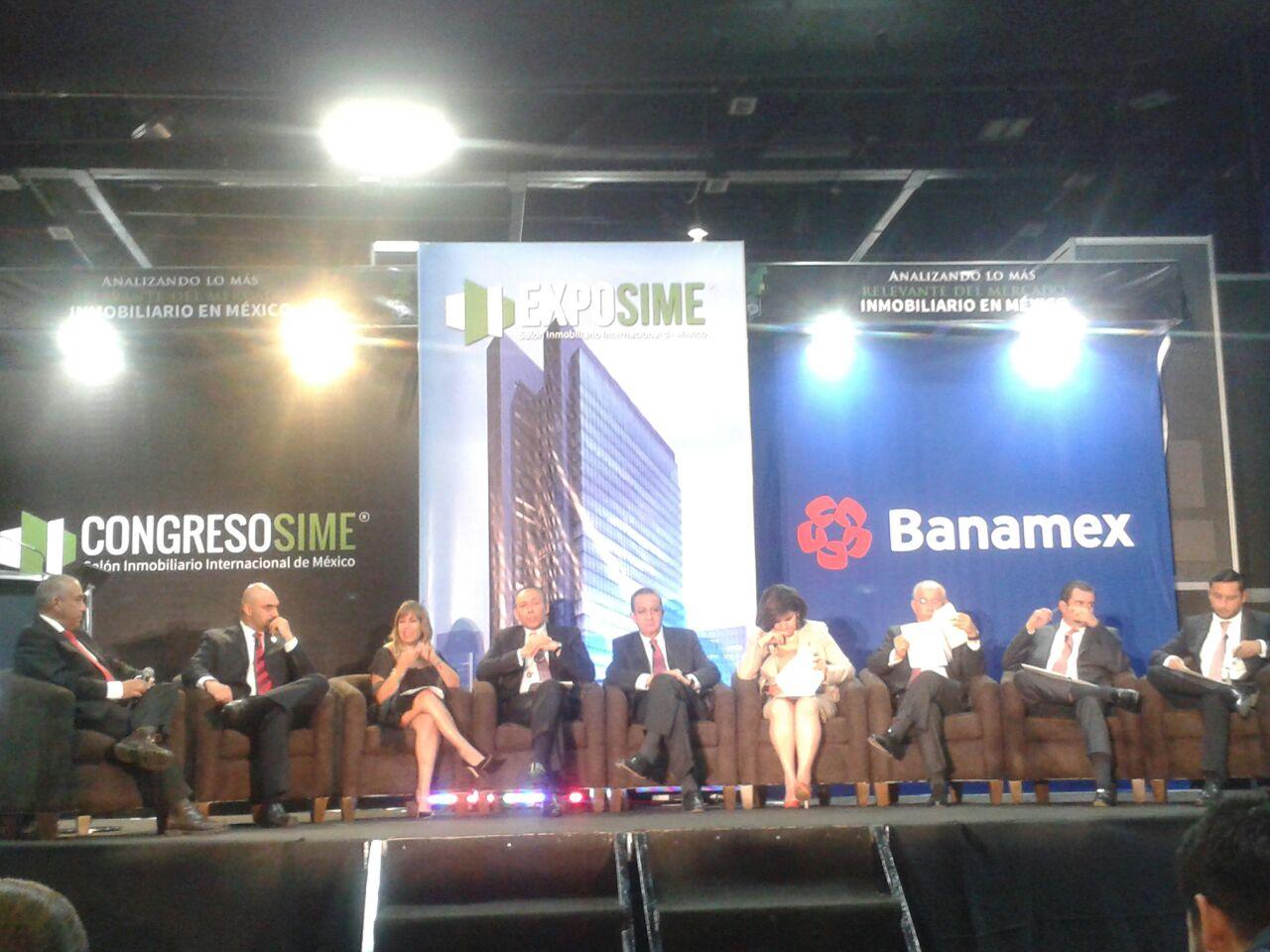 SIME 2015 expo sime 2015 EXPO SIME 2015 20150813101740