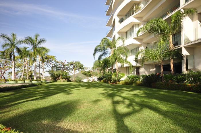 Puerto Vallarta Real Estate Avalon