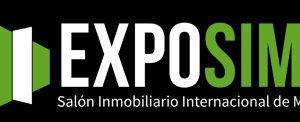 Expo-Sime