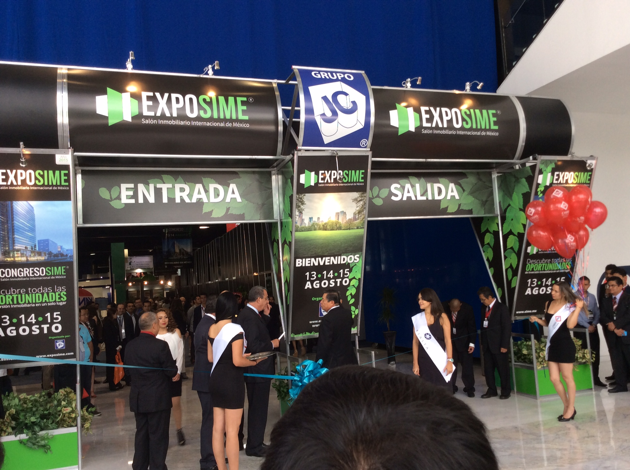 Expo SIME 2015 expo sime 2015 EXPO SIME 2015 IMG 2303