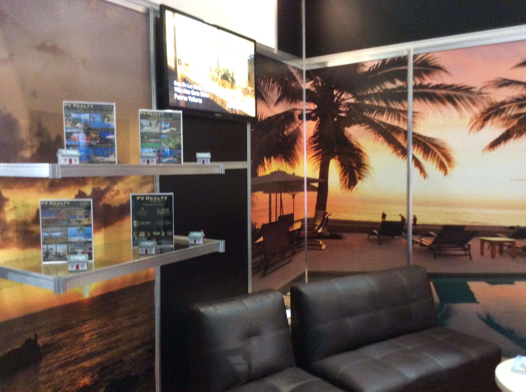 Expo SIME 2015 expo sime 2015 EXPO SIME 2015 IMG 2322