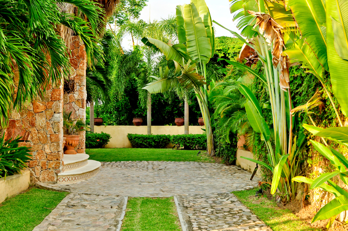 villa-boda-puerto-vallarta-real-estate-6