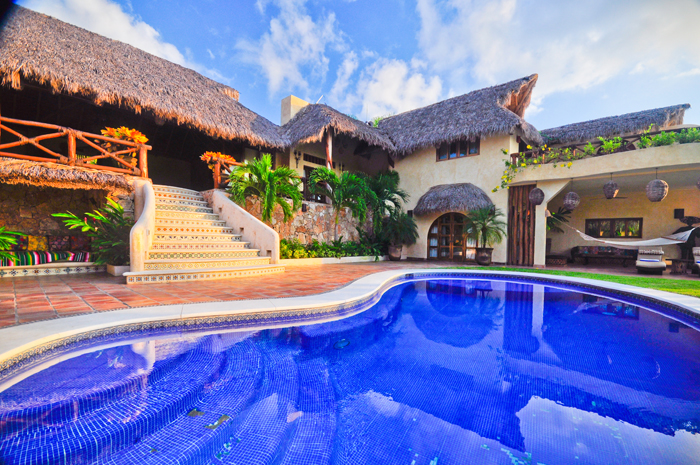 villa-boda-puerto-vallarta-real-estate-76