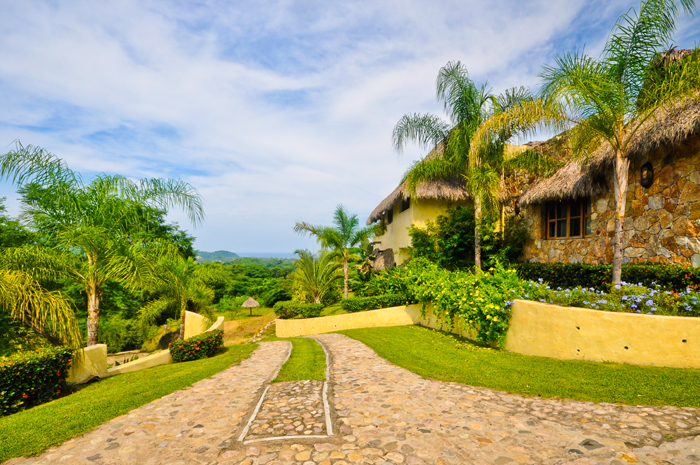 Villa-Boda-Puerto-Vallarta-Real-Estate-77