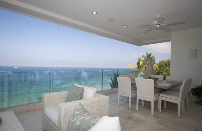 MiraBlau 3 Puerto Vallarta Real Estate