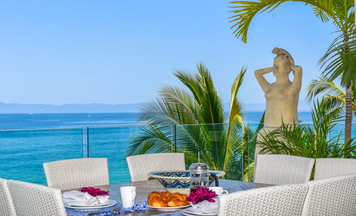 Mirablau-3-Puerto-Vallarta-Real-Estate-PV-Realty-