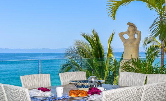 Mirablau-3-Puerto-Vallarta-Real-Estate-PV-Realty-