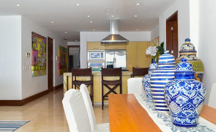 Mirablau-3-Puerto-Vallarta-Real-Estate-PV-Realty--11