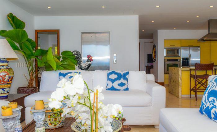 Mirablau-3-Puerto-Vallarta-Real-Estate-PV-Realty--12