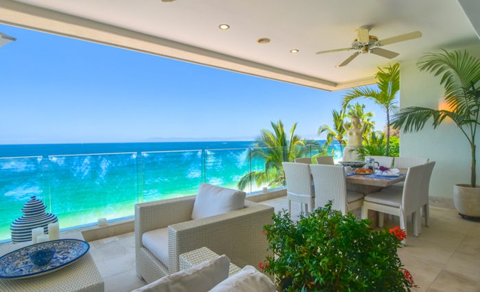 Mirablau-3-Puerto-Vallarta-Real-Estate-PV-Realty--18