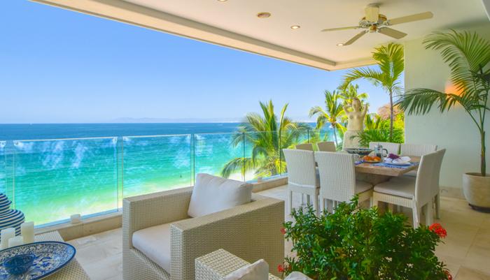 Mirablau-3-Puerto-Vallarta-Real-Estate-PV-Realty--19