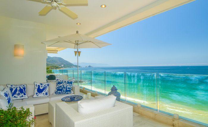 Mirablau-3-Puerto-Vallarta-Real-Estate-PV-Realty--23
