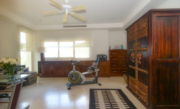 Mirablau-3-Puerto-Vallarta-Real-Estate-PV-Realty--32