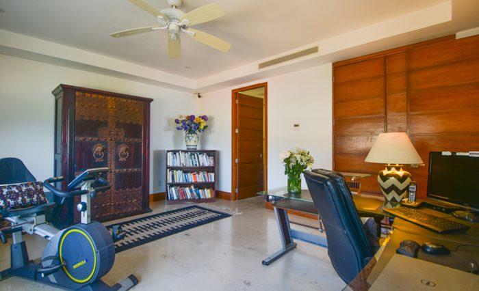 Mirablau-3-Puerto-Vallarta-Real-Estate-PV-Realty--34