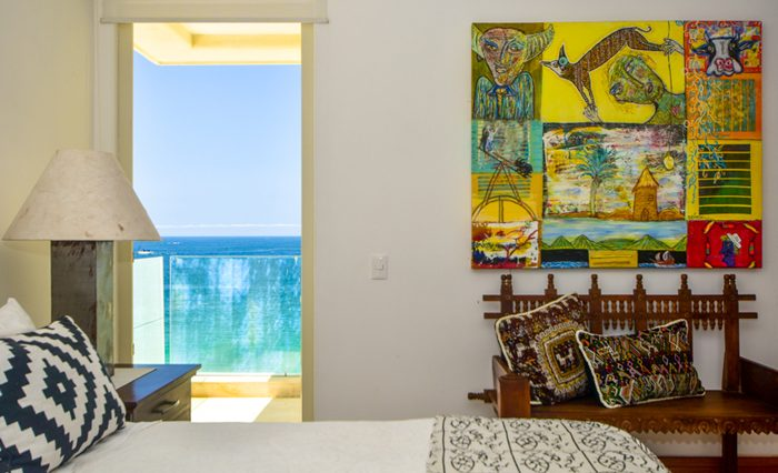 Mirablau-3-Puerto-Vallarta-Real-Estate-PV-Realty--35