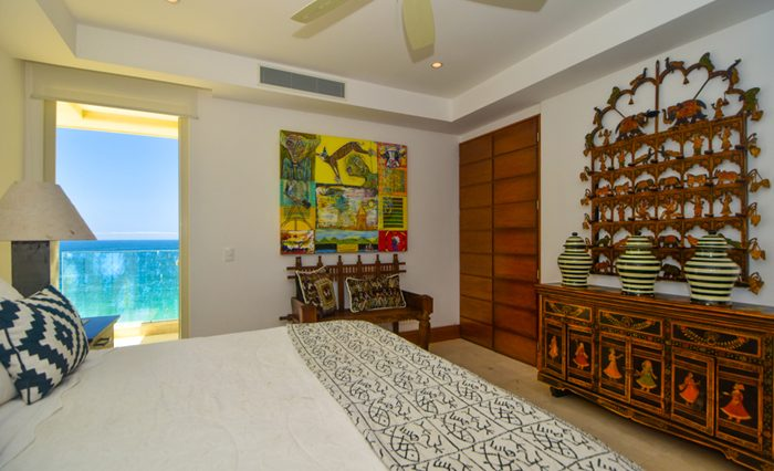 Mirablau-3-Puerto-Vallarta-Real-Estate-PV-Realty--40
