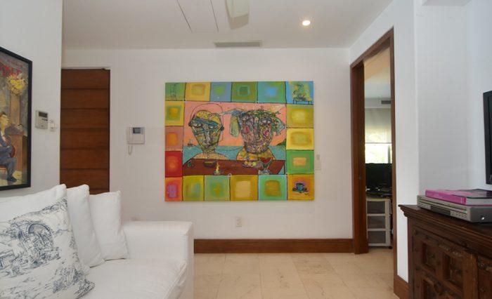 Mirablau-3-Puerto-Vallarta-Real-Estate-PV-Realty--41