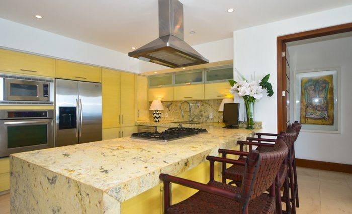 Mirablau-3-Puerto-Vallarta-Real-Estate-PV-Realty--48