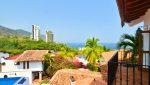 Casa-De-Oro-Puerto-Vallarta-Real-Estate--102