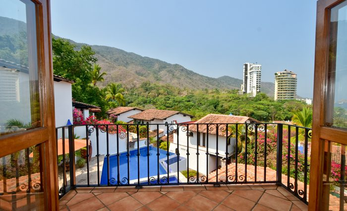 Casa-De-Oro-Puerto-Vallarta-Real-Estate--112