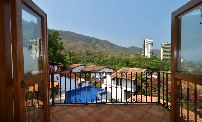 Casa-De-Oro-Puerto-Vallarta-Real-Estate--113