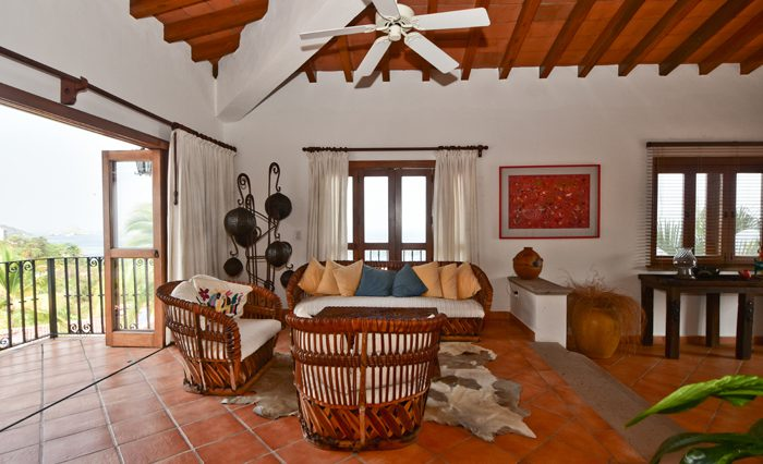 Casa-De-Oro-Puerto-Vallarta-Real-Estate--119
