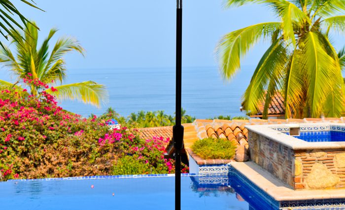 Casa-De-Oro-Puerto-Vallarta-Real-Estate--19