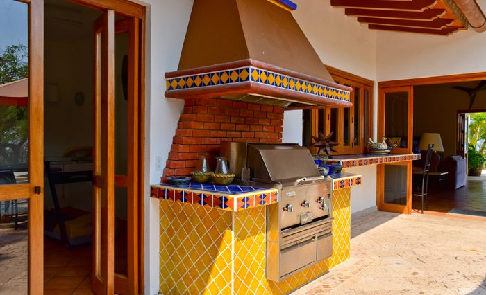 Casa-De-Oro-Puerto-Vallarta-Real-Estate--2