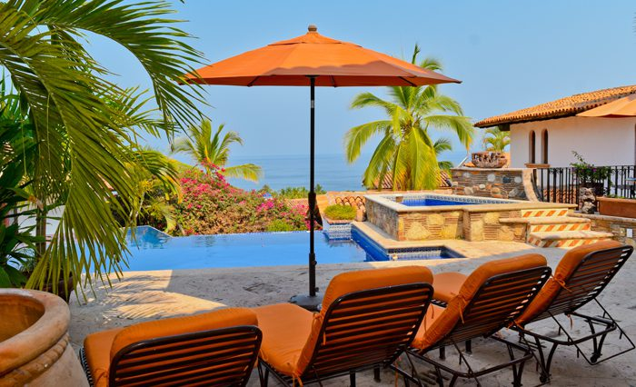 Casa-De-Oro-Puerto-Vallarta-Real-Estate--20