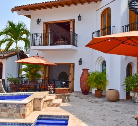 Casa-De-Oro-Puerto-Vallarta-Real-Estate--26
