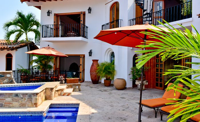 Casa-De-Oro-Puerto-Vallarta-Real-Estate--27