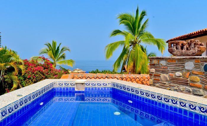 Casa-De-Oro-Puerto-Vallarta-Real-Estate--28